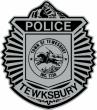 Tewksbury Police