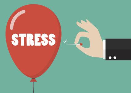 Toxic Stress and Addiction
